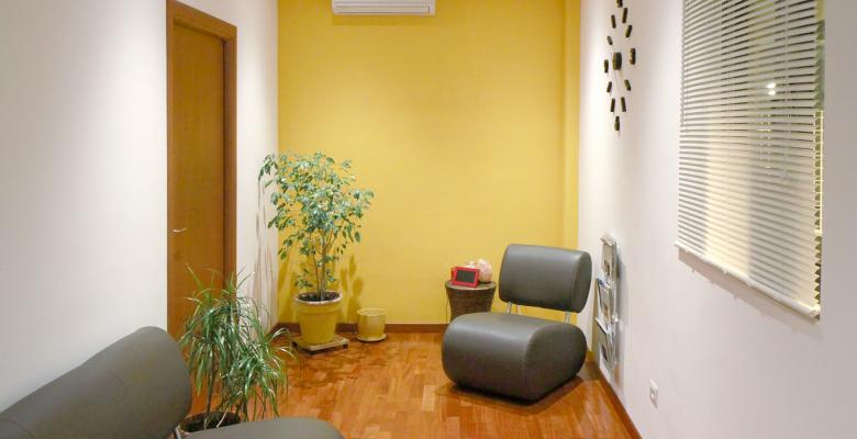 Osteolab-Roma-Studio-Ingresso