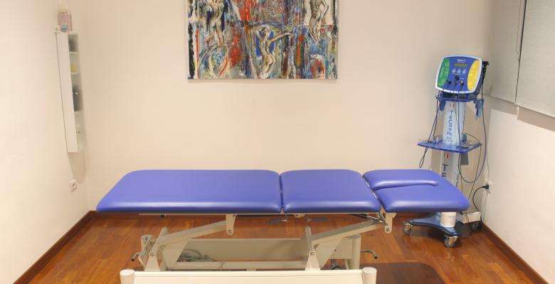 Osteolab-Roma-Studio-Osteopatia